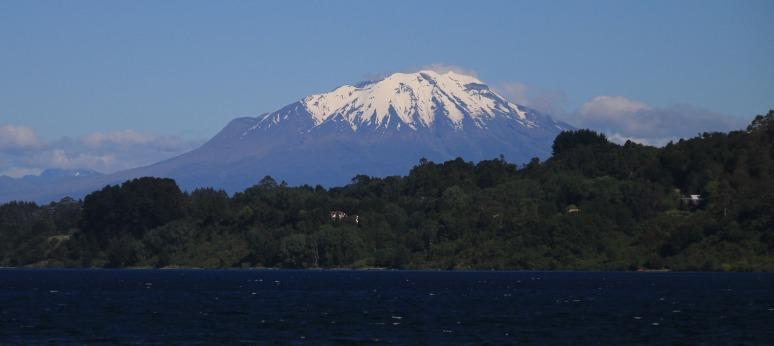 Vulkan Calbuco (© Lena Labryga / Weonlandia)