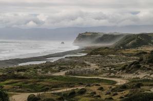 Küste Chiloé (© Lena Labryga / Weonlandia)